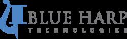 Blue Harp Technologies