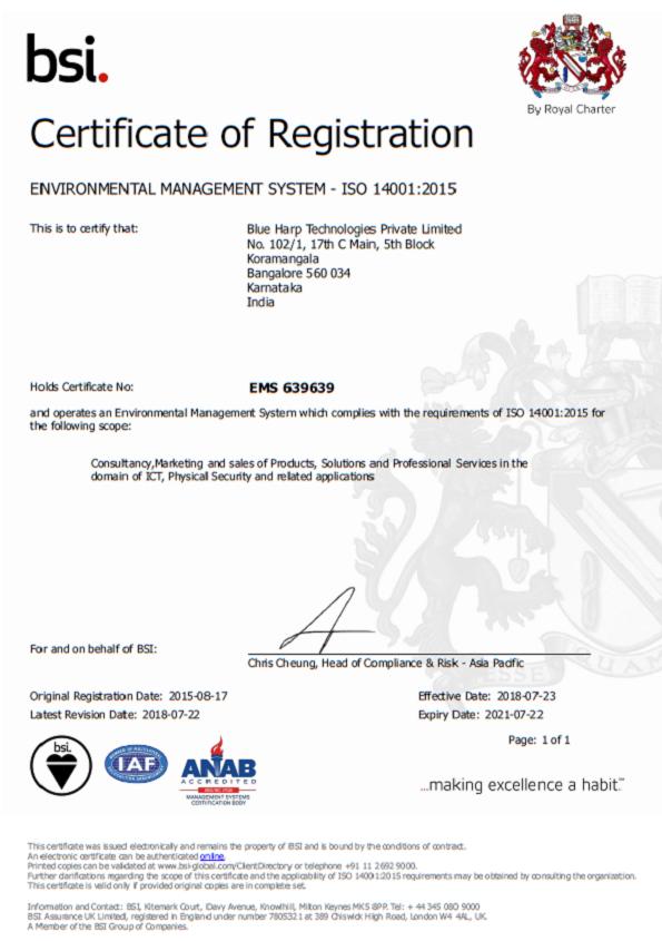 EMS_Certificate